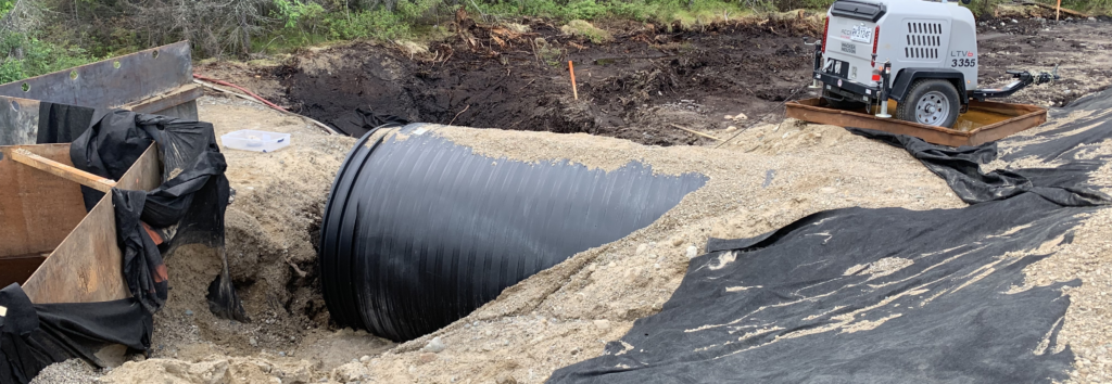 culvert_replacement_quebec1